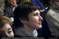Kraków i narkotyki. w ramach cyklu Debata Krakowska - kkw 76 - 25.02.2014 - przegląd wydarzeń 007