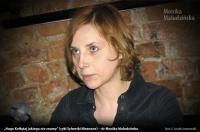 Hugo Kołłątaj jakiego nie znamy oraz 1 i 3 Maja w wiadomościach - kkw 87 - 13.05.2014 - hugo kołłątaj 001