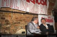 Nie ma wolności bez Solidarności - kkw 91 - 10.06.2014 - nie ma wolnosci bez solidarnosci 002