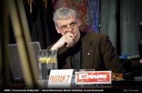 "Kornel Morawiecki SW - ""Terroryzm po krakowsku"" - kkw 128 - 7.04.2015 - kornel morawiecki - foto © j.lorek 003"