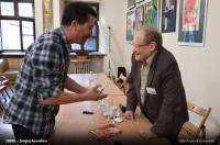 Spotkanie Sergiej Kowaliow - kkw - 16.10.2015 - kowaliow - foto © l.jaranowski 013