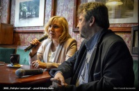 Polityka i samorząd - kkw - 16.05.2017 - elżbieta duda - foto © l.jaranowski 007