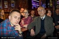 Luter - spotkanie o 17.30 - kkw 14.11.2017 - lisicki - foto © l.jaranowski 003
