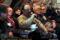 Państwo stanu wojny - kkw 27 - 12.03.2013 - dr. hab tadeusz rutkowski  - fot © leszek jaranowski 007