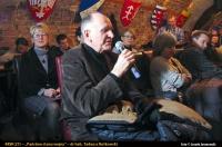 Państwo stanu wojny - kkw 27 - 12.03.2013 - dr. hab tadeusz rutkowski  - fot © leszek jaranowski 013
