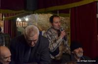 Państwo stanu wojny - kkw 27 - 12.03.2013 - dr. hab tadeusz rutkowski  - fot © paweł zechenter 011