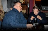 Wojna hybrydowa Rosji przeciwko Ukrainie - kkw - wojna hybrydowa - foto © l.jaranowski 005