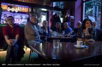 Debata przedwyborcza z udziałem kandydatów do Rady Miasta Krakowa - kkw - 2.10.2018 - debata - foto©l.jaranowski 007