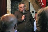 Czy kryzys gospodarczy pochłonie Europę i Polskę? - kkw 30 - 2.04.2013 - artur dmochowski - fot © leszek jaranowski 008