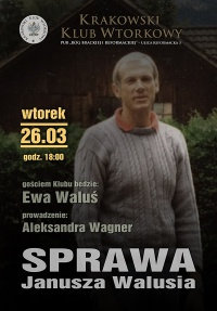 Sprawa Walusia - kkw-26.03.2019-walus