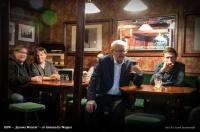 Sprawa Walusia - kkw - 26.03.2019 - wagner - foto © l.jaranowski 003