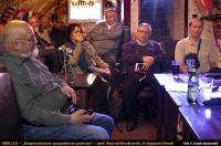 Bezpieczeństwo gospodarcze - kkw 32 - bezpieczeństwo gospodarcze - 16.04.2013 - fot © leszek jaranowski 011