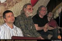 Pokolenie '80 - kkw 37 - pokolenie '80 - 6.05.2013 fot © leszek jaranowski 007
