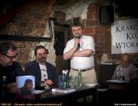 Sławomir Skrzypek - NBP - kkw 40 - skrzypek - 21.05.2013 - fot © leszek jaranowski 027