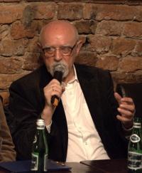 Dramat polskich Kresów -  fot3467