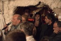 Dramat polskich Kresów -  fot3473
