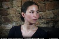 Sprawiedliwy człowiek - sprawiedliwe państwo - kkw 54 - ryszard legutko - 25.09.2013 - fot © leszek jaranowski 008