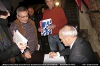 Antoni Macierewicz - kkw 66 - antoni macierewicz - 3.12.2013 - fot © leszek jaranowski 018
